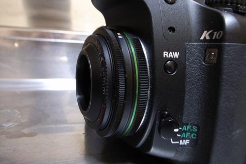 DA40mm1.JPG