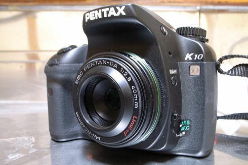 DA40mm.JPG