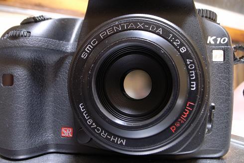 DA40mm2.JPG