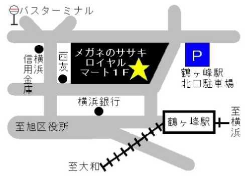 m-401600.jpg